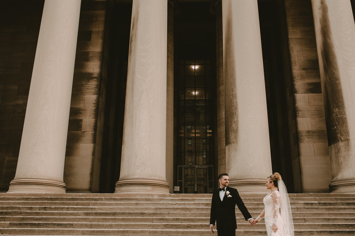 Pittsburgh-wedding-photographer-6