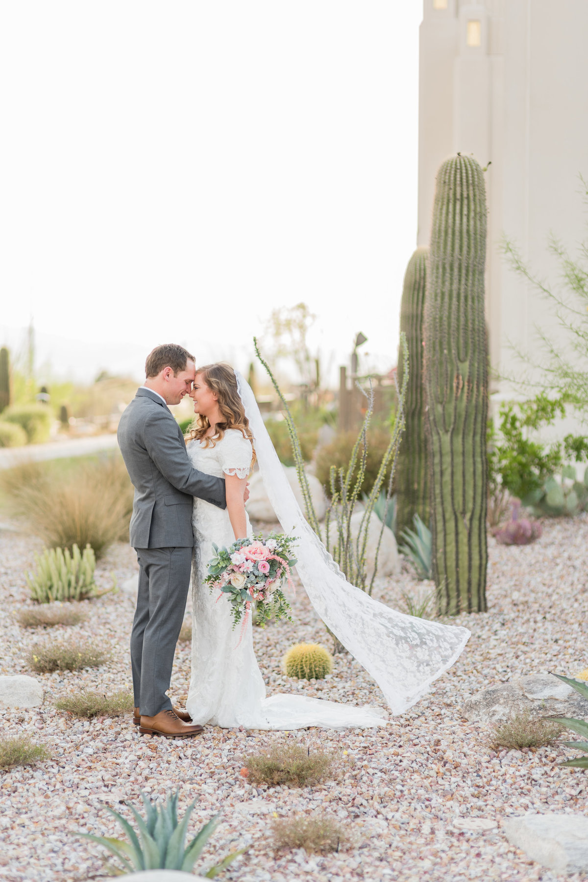 Marquette-LaRee-Payson-AZ-Wedding-Photographer-68