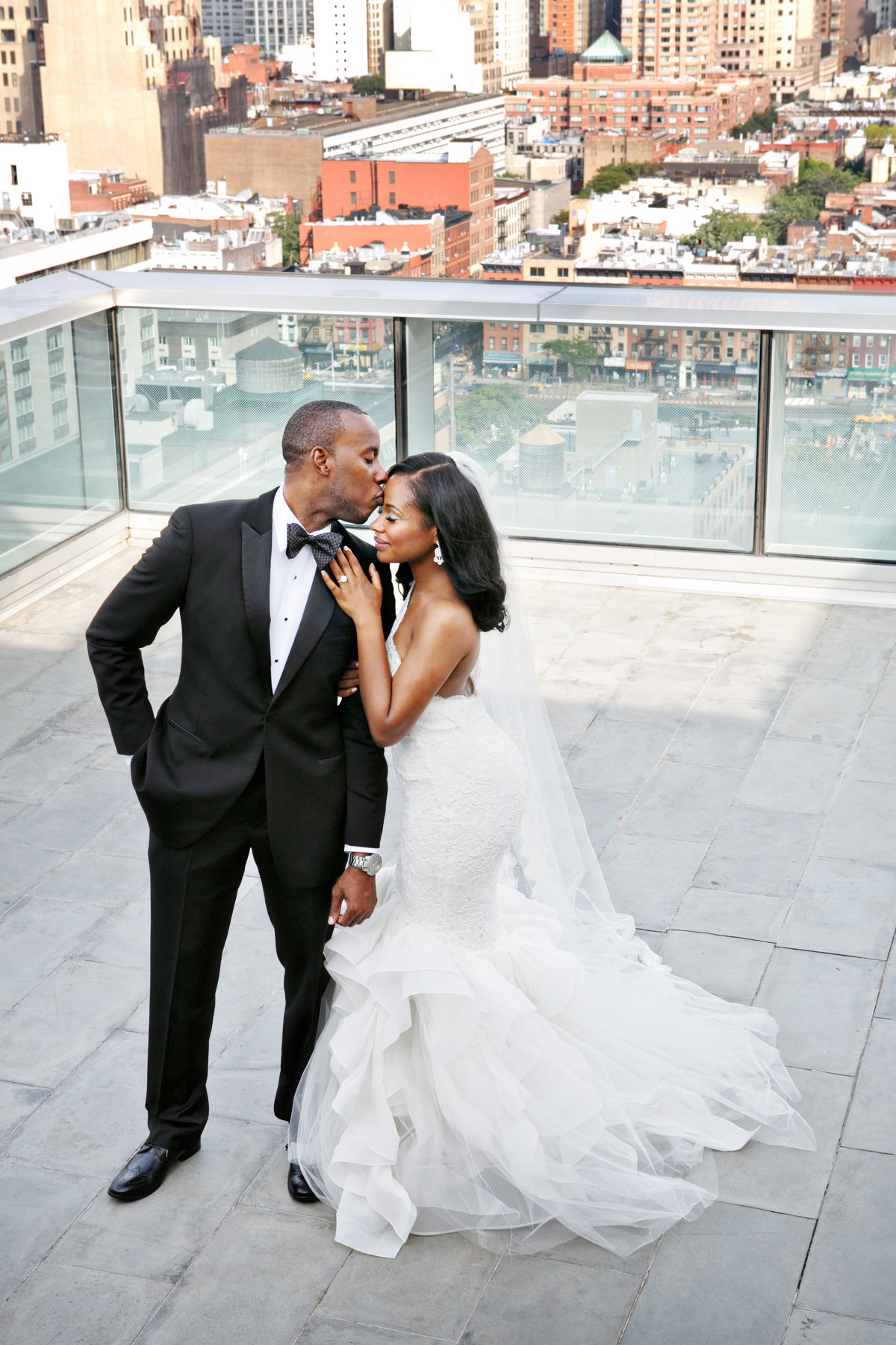 AmyAnaiz__Intimate_Elopement_Wedding_Ink48_Rooftop_Mantattan_New_York018