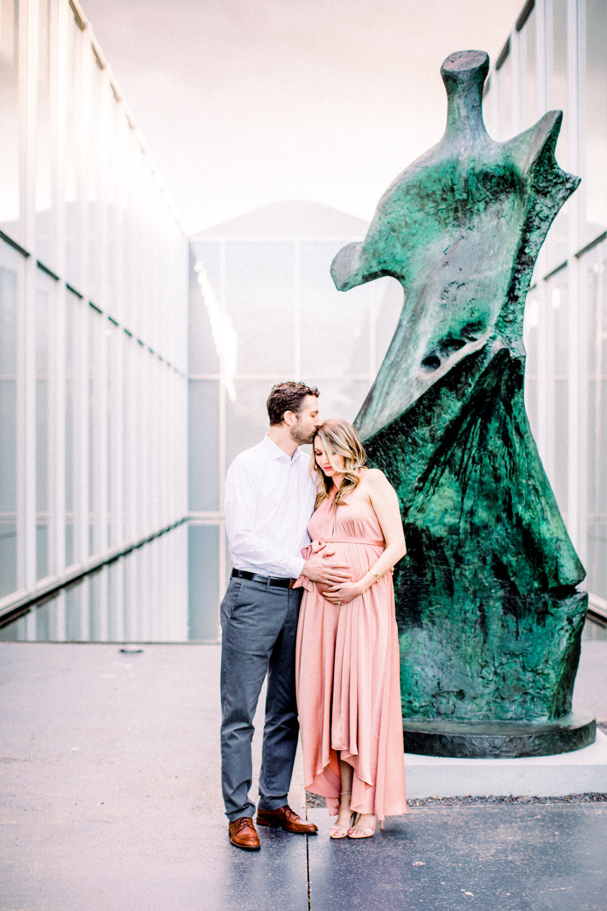 Raleigh Maternity Photographer-412020