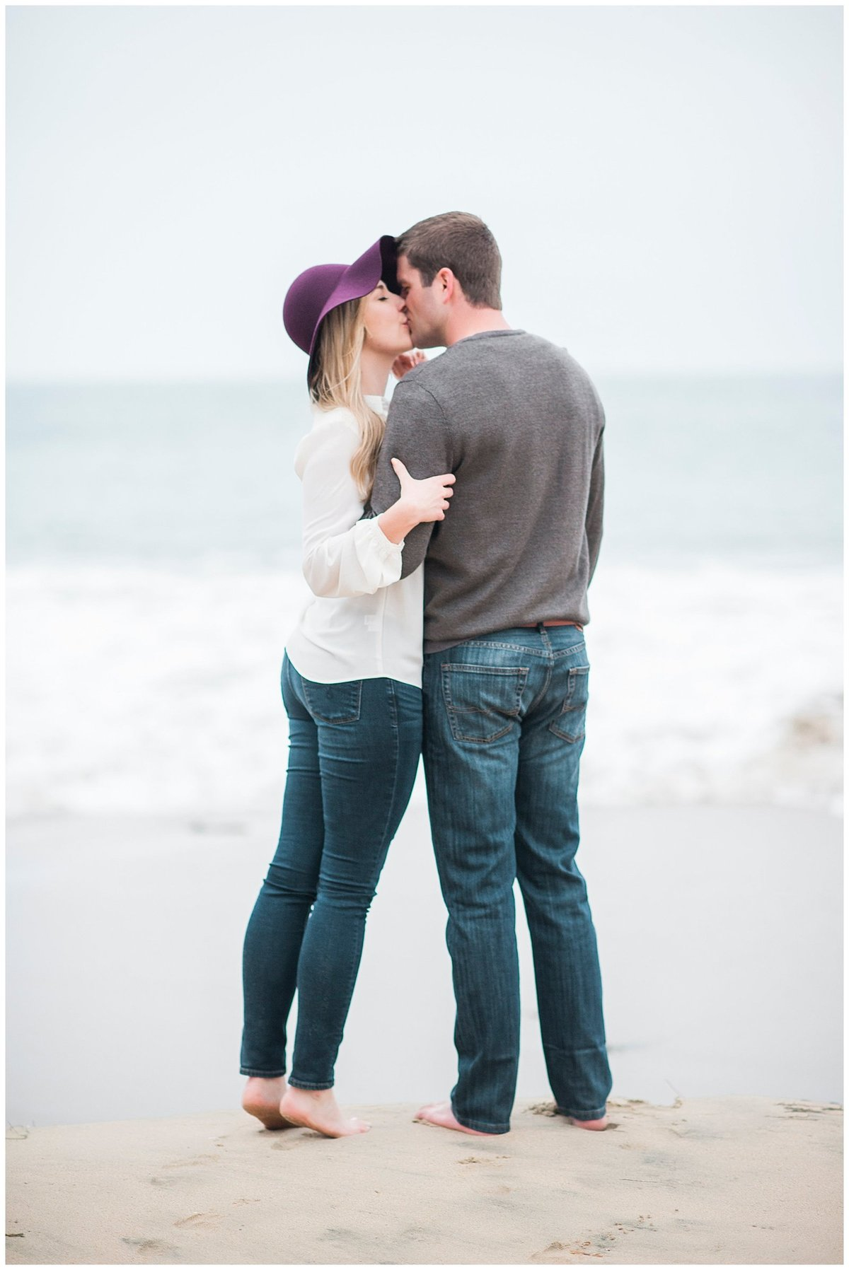 laguna beach corona del mar engagement photographer photo015