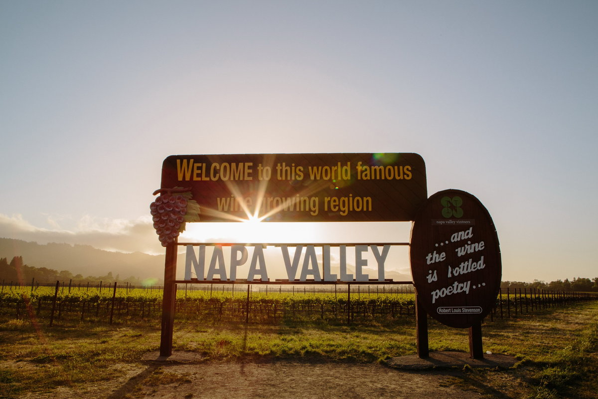 corporate-event-photography-napa-0581