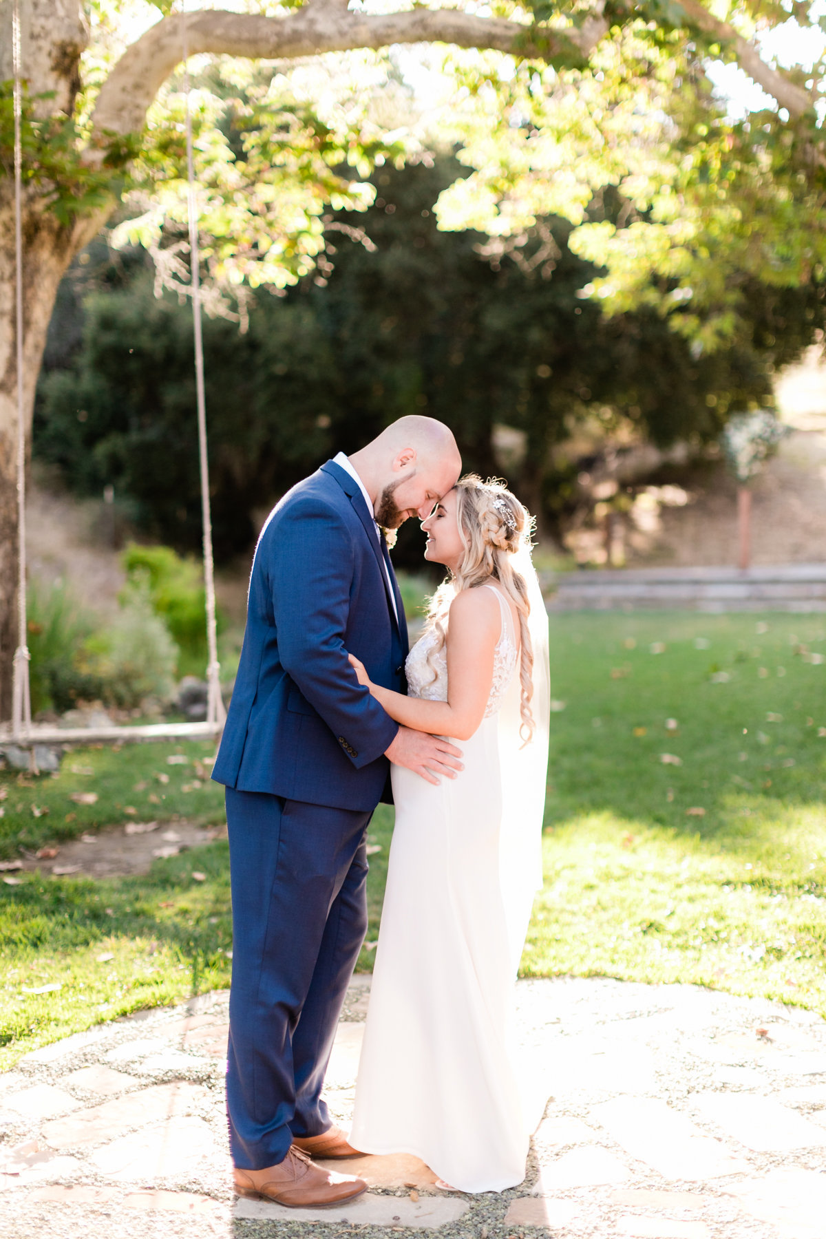 filipponi-ranch-wedding-tayler-enerle00002