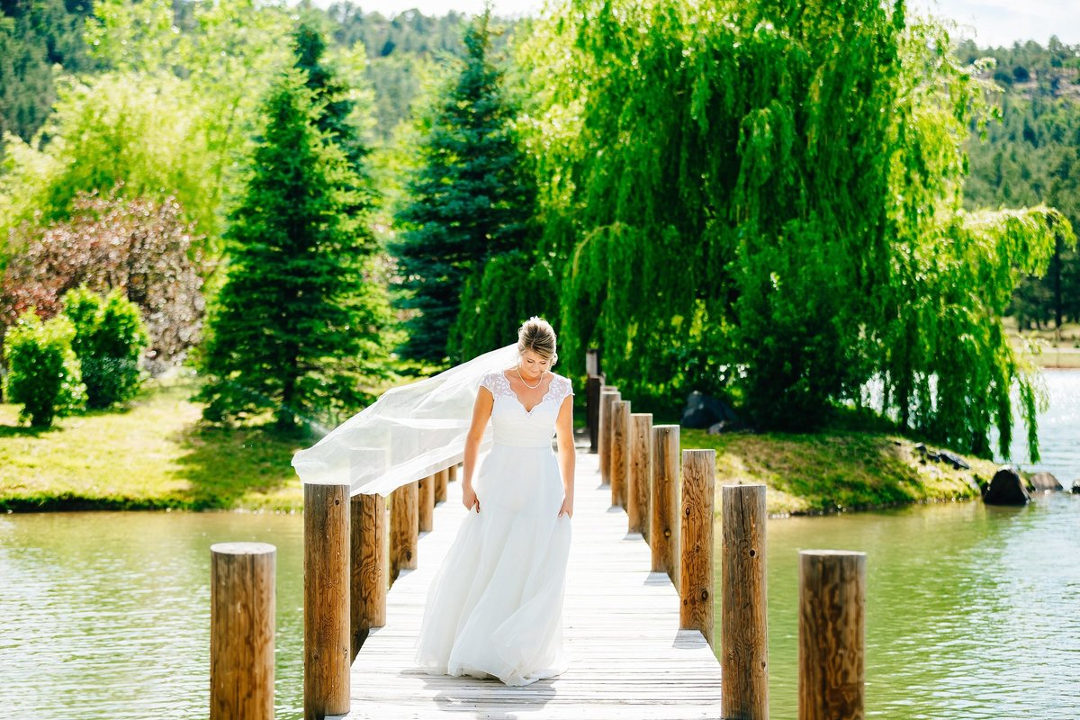 Chelsea   Noah - Wedding-1_WEB