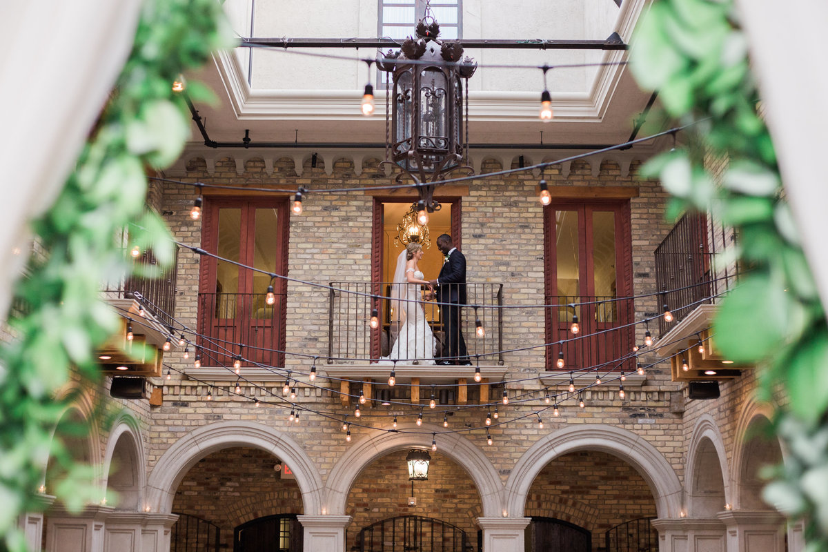 Jess Collins Photography Hacienda Sarria Wedding (293 of 1282)