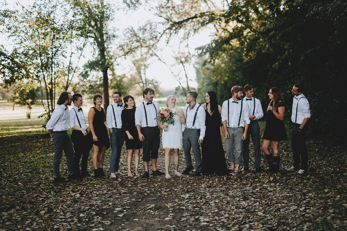 MPY_Wedding_MeganandBryce__0144