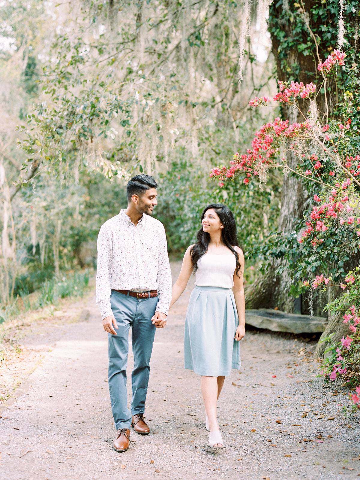 Magnolia-Plantation-Engagement-17