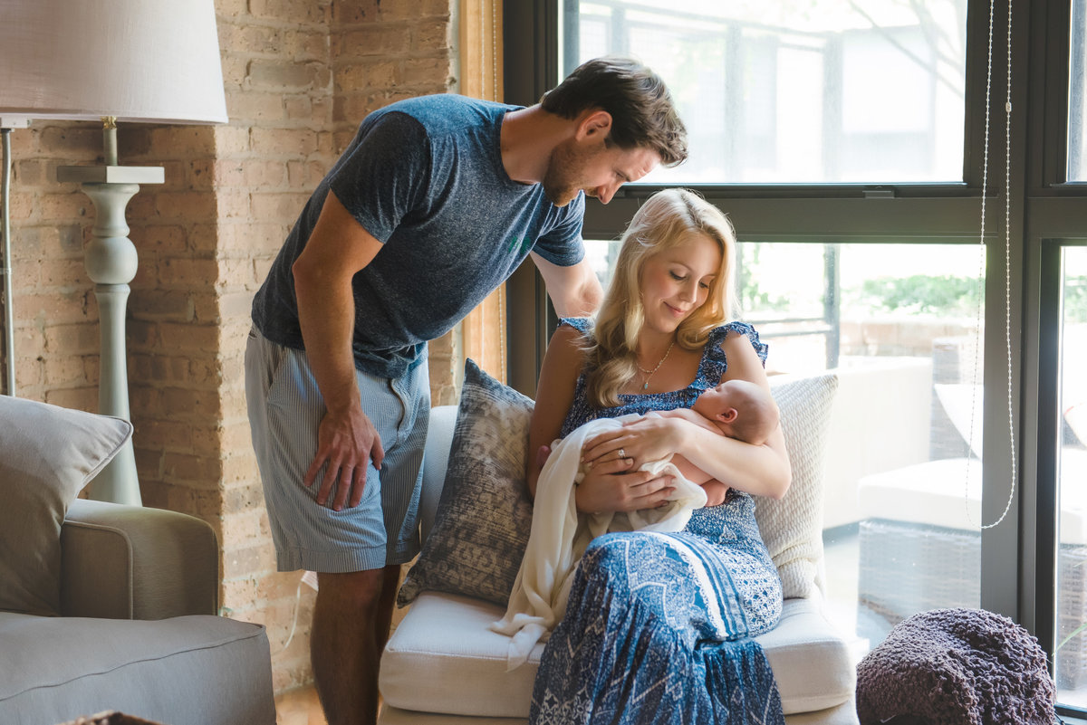 chicago newborn lifestyle photography  claire-131