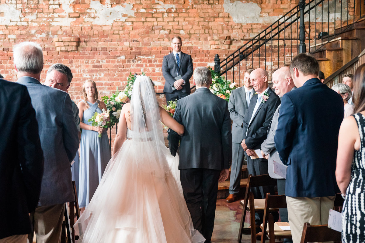 Old-Cigar-Warehouse-Wedding-Photographer-Greenville-SC-43