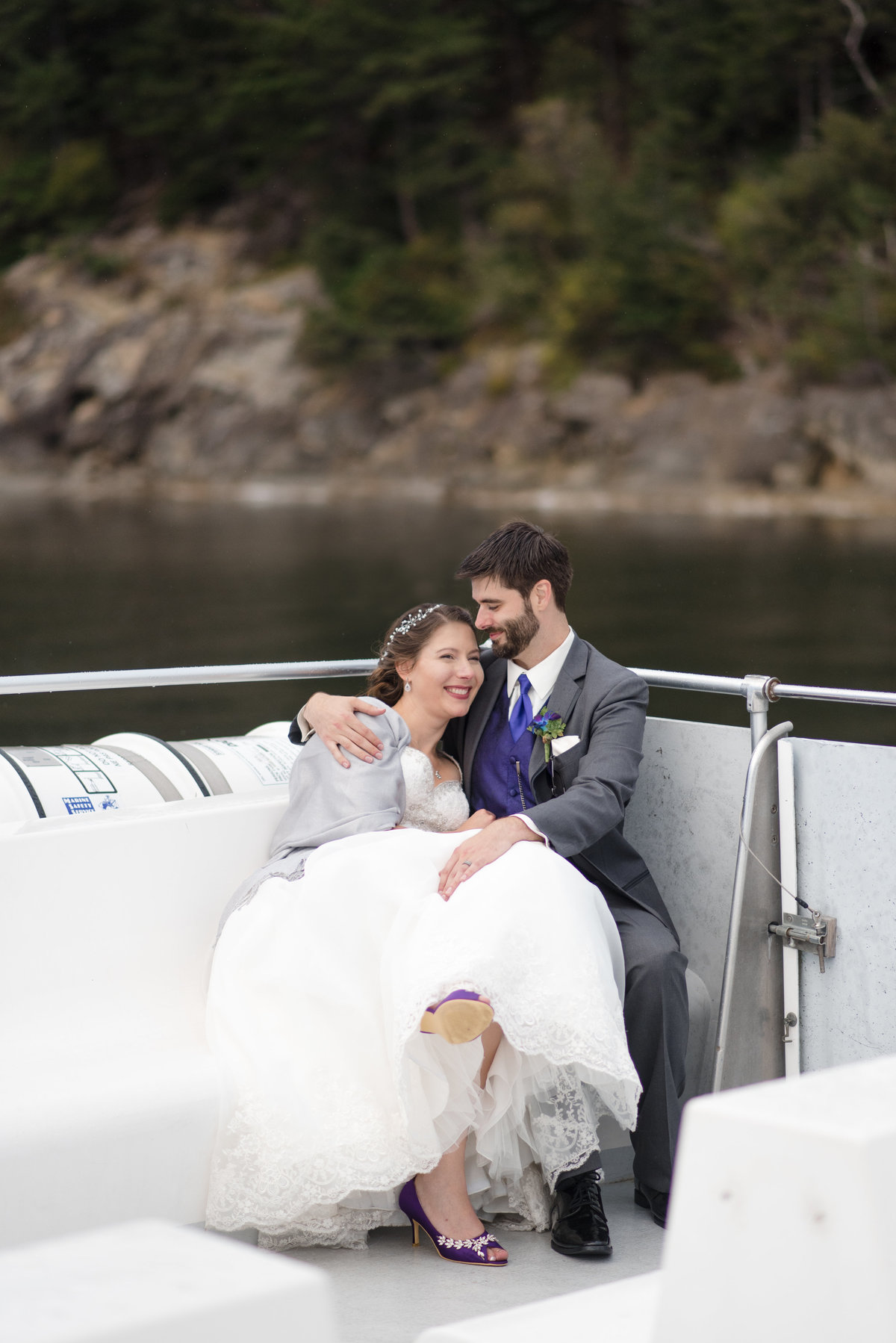 Bellingham Wedding Photographer-16