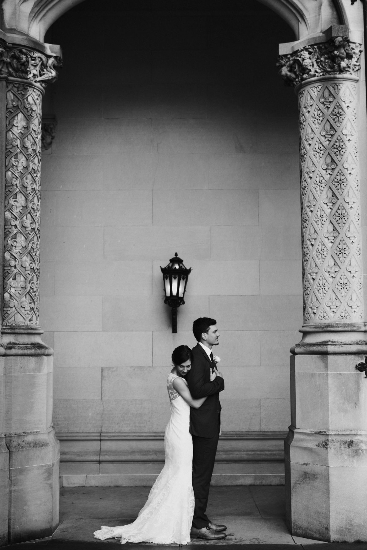 Biltmore Estate Wedding Asheville Nc - 181