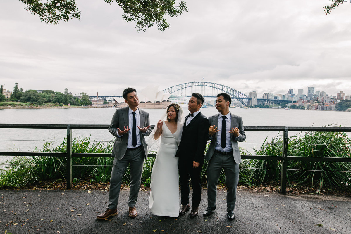 sydney wedding photographer-134