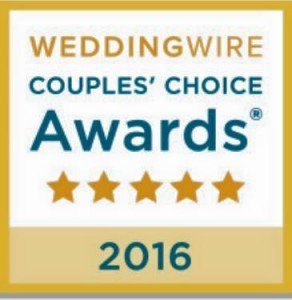 Weddingwire-2016-Badge-292x300