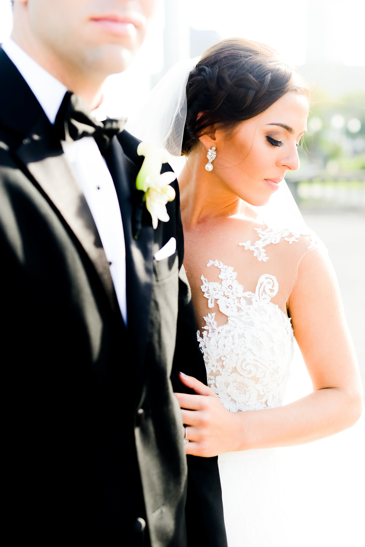 Indianapolis Wedding Photographer | Sara Ackermann Photography-7