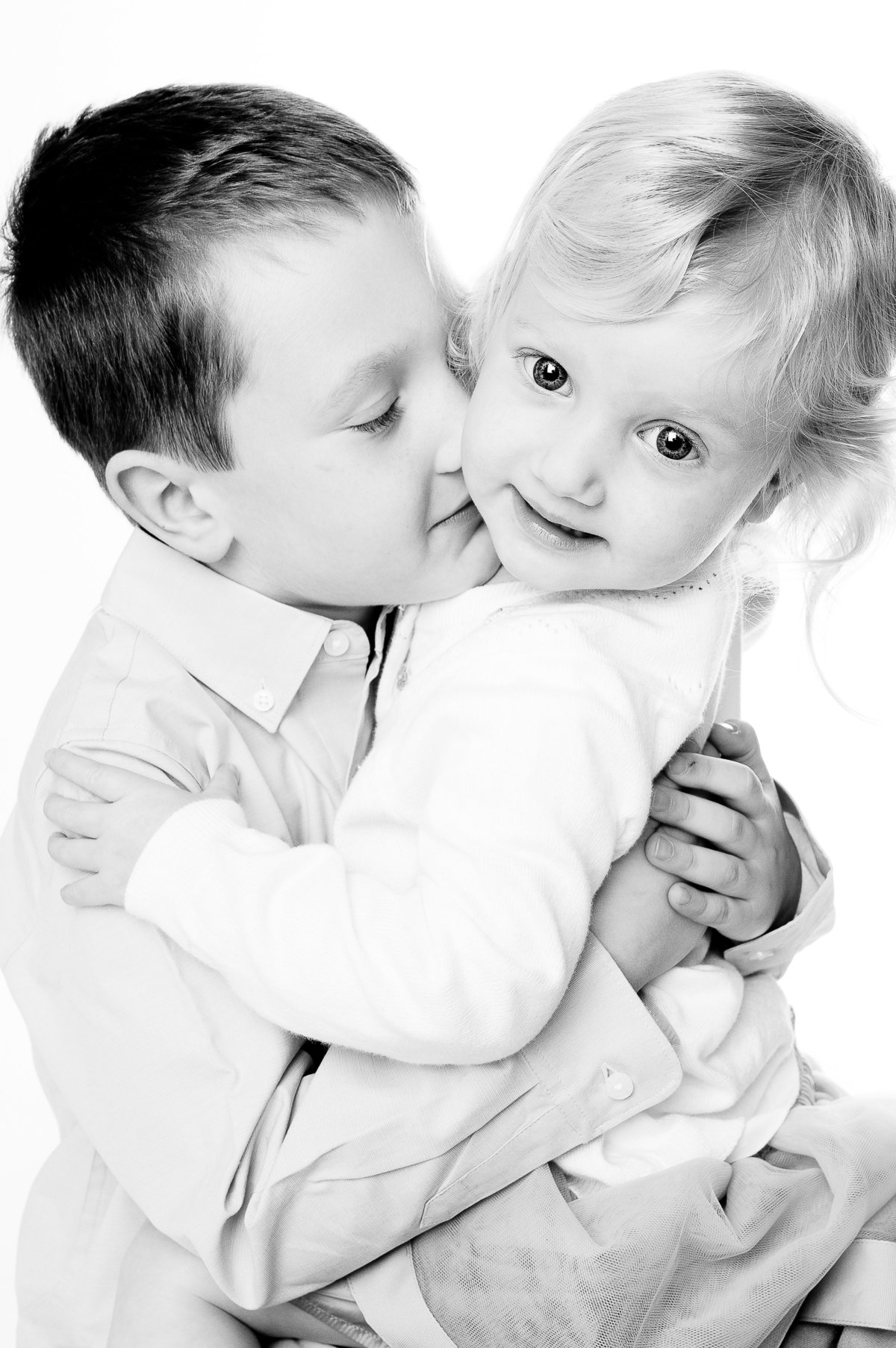 hornphotography-children-2-10