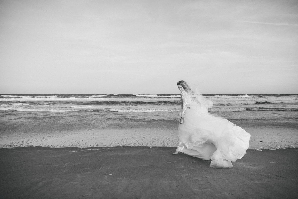 wilmington_beach_elopement_2016-22