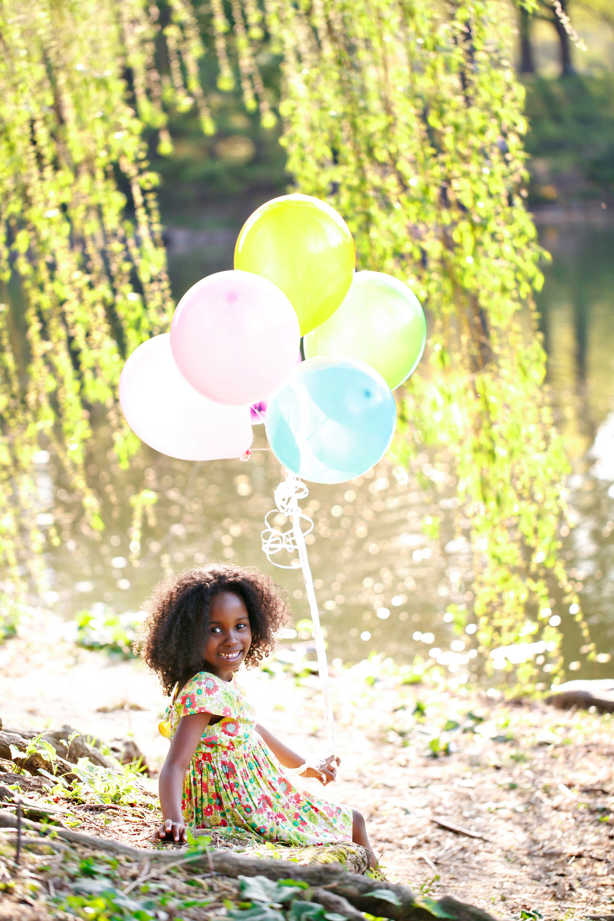 AmyAnaiz_Central_Park_Mother_Daughter_Session_030