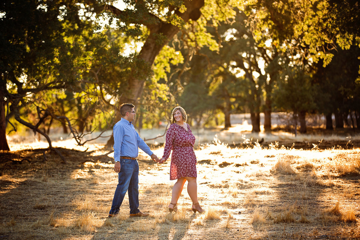 Sacramento-Engagement-Photograper045