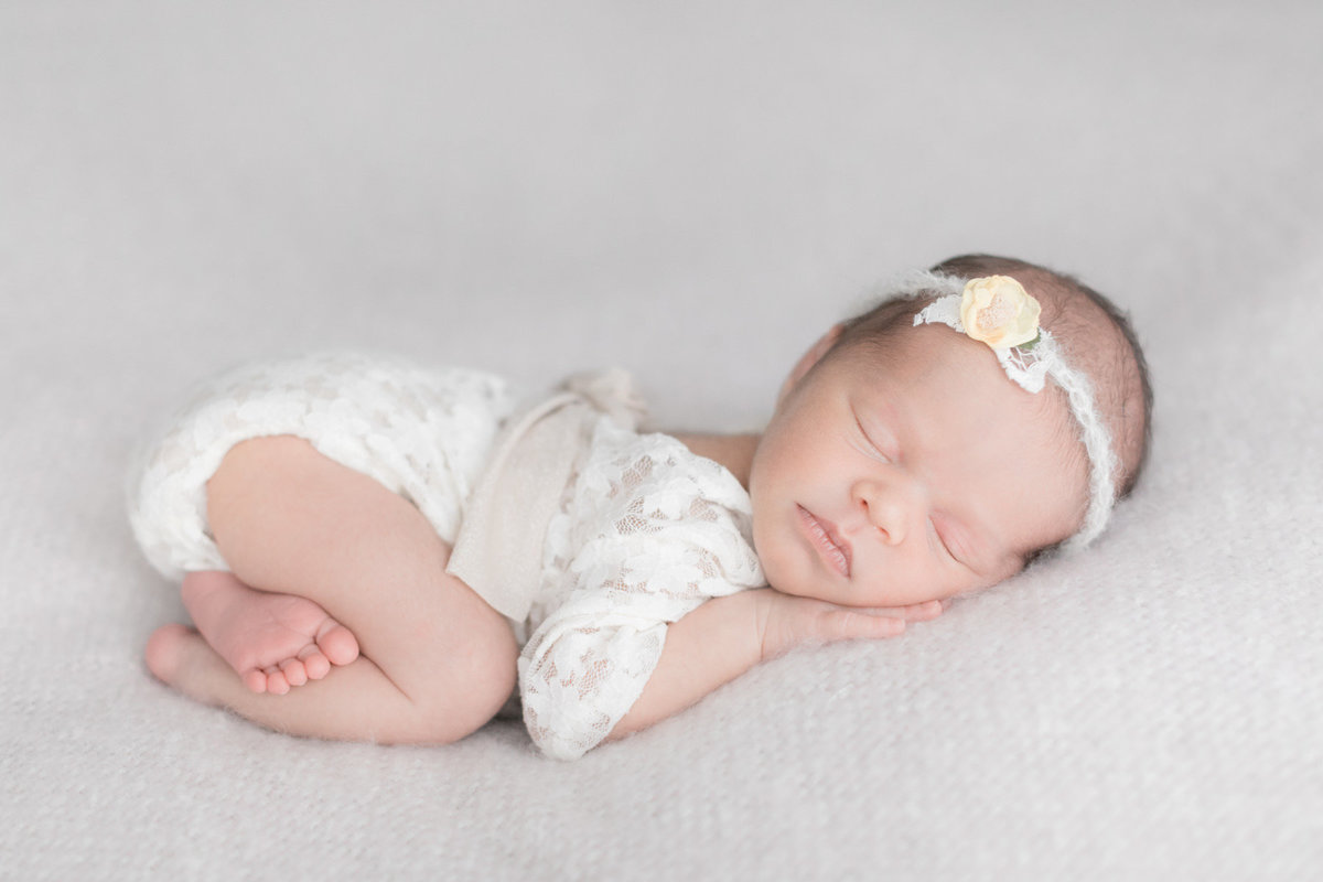 central-coast-newborn-photography-tayler-enerle00025