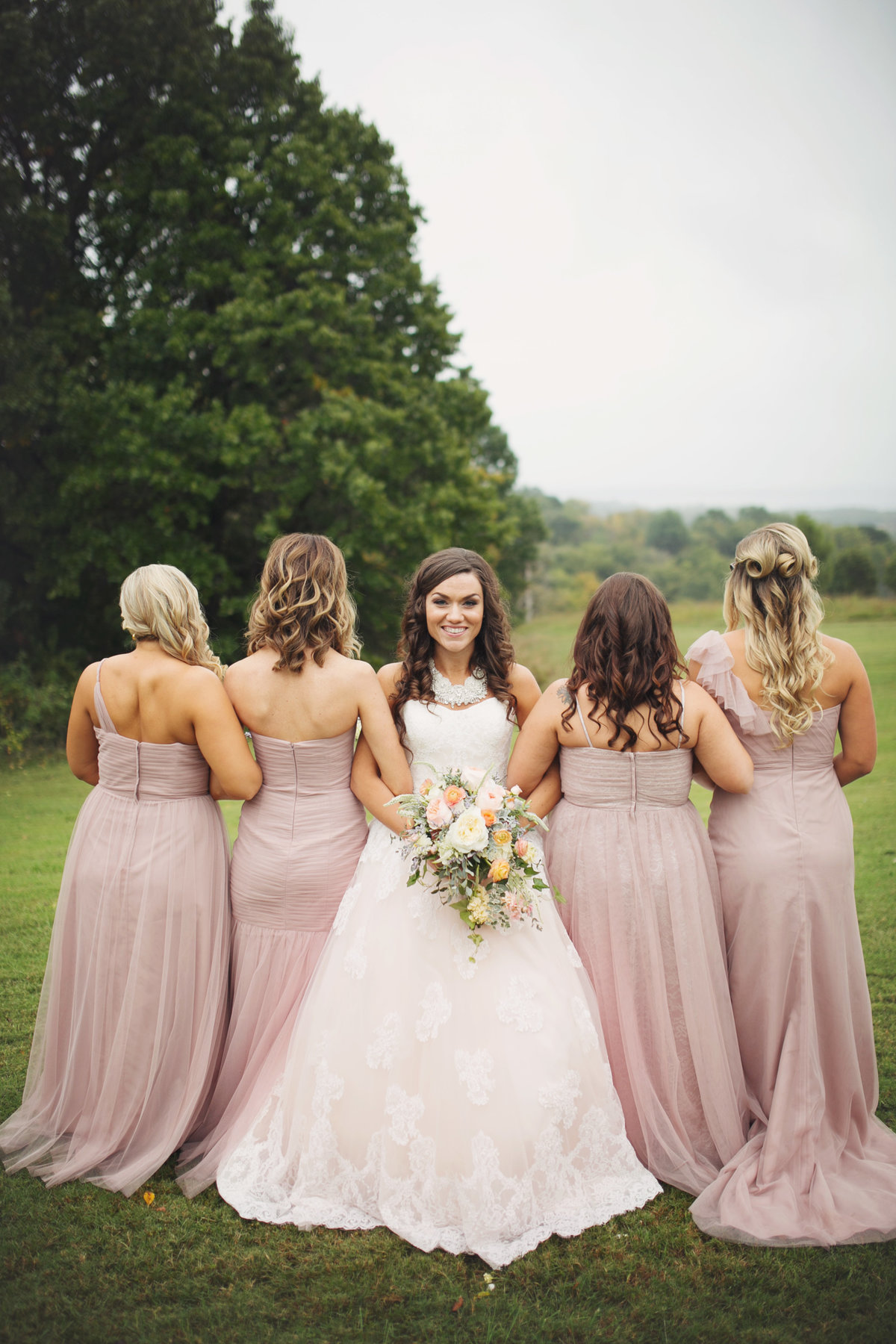 joel+christin-bridal party-35