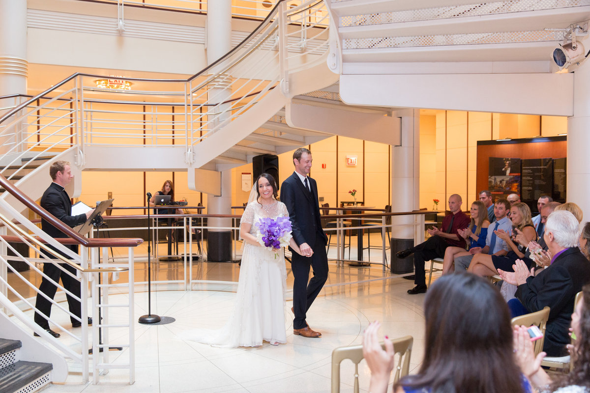 Chicago-Symphony-Orchestra-Wedding-084