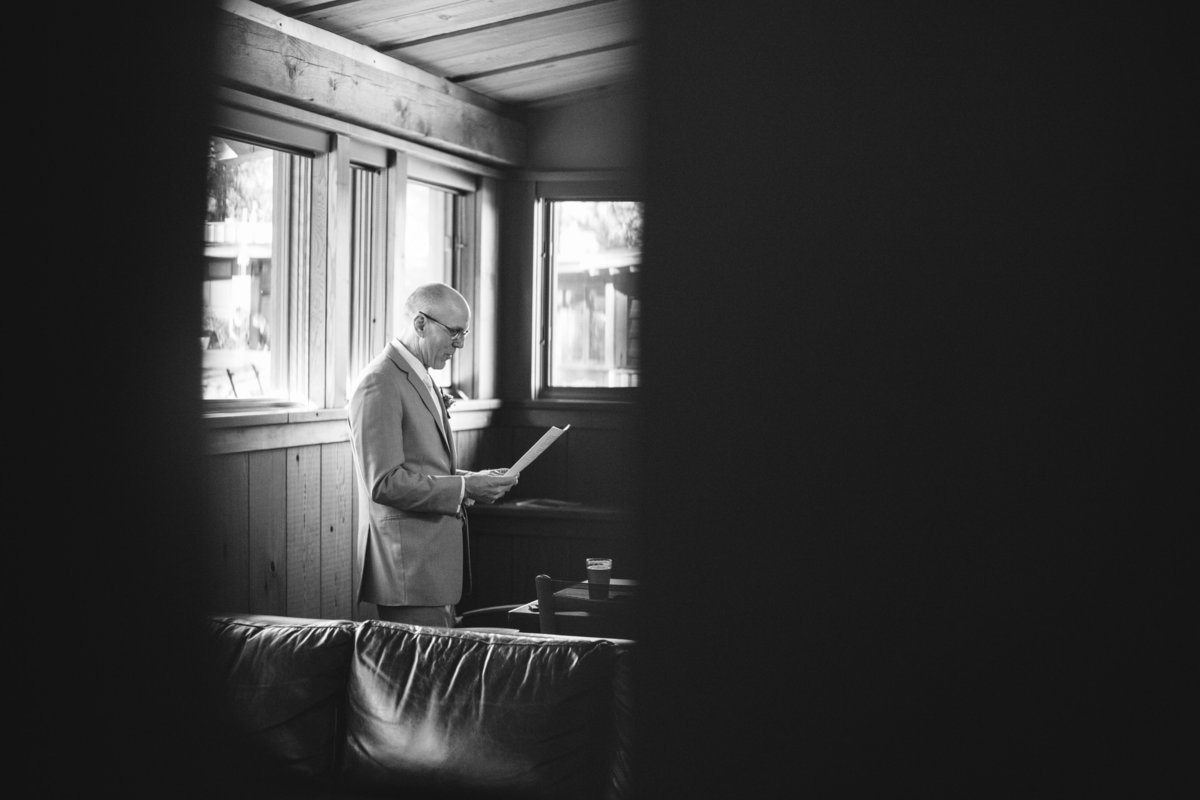 Tahoe_Mountain_Club_Lake_Tahoe_Wedding_021