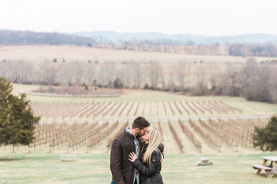 Nashville-proposals_0076