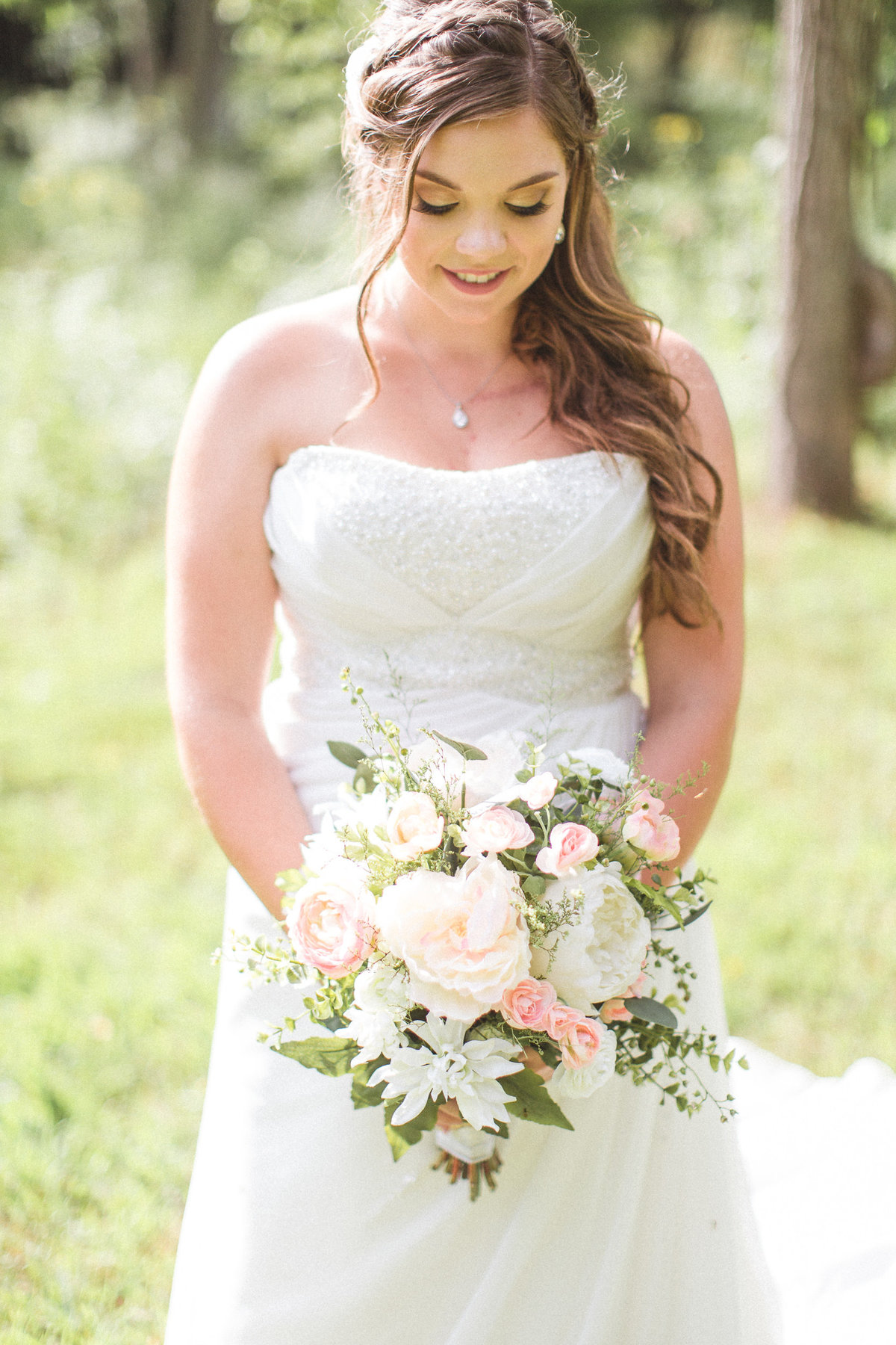 Columbus Wedding Photograpy - Zach + Faith - DiBlasio Photo-5439