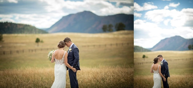 0129_Spruce_Mountain_Ranch_Wedding