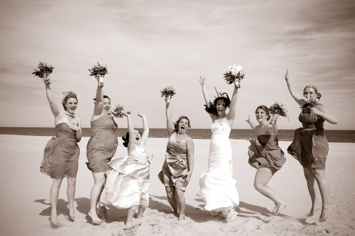 Destination-Wedding-Photos-0089