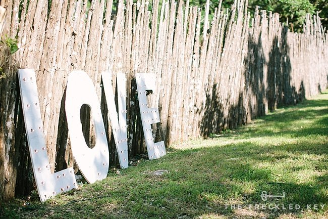 Austin-Wedding-Photographer_Hill-Country-Wedding_Cypress-Falls-Event-Center_0038