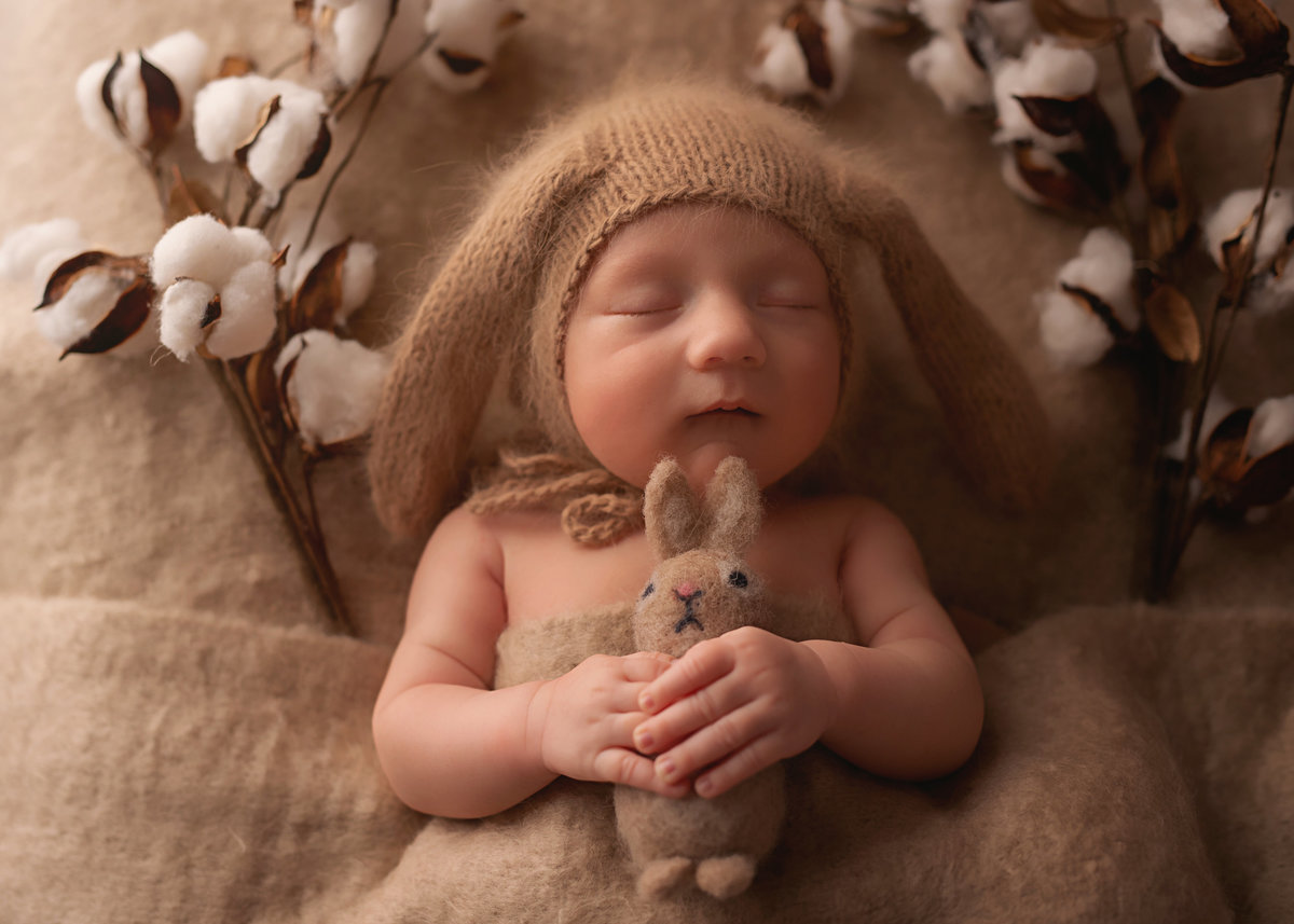 traverse-city-newborn-photographer-10.1