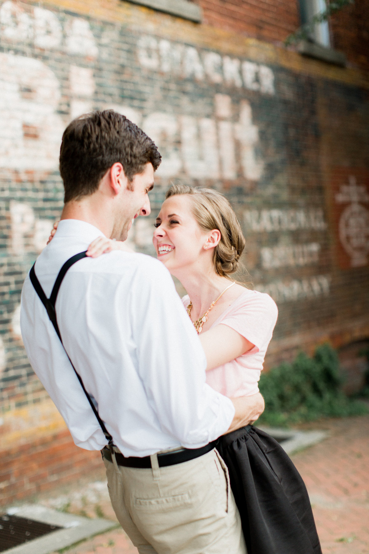 60_quirky_richmond_church_hill_engagement_session
