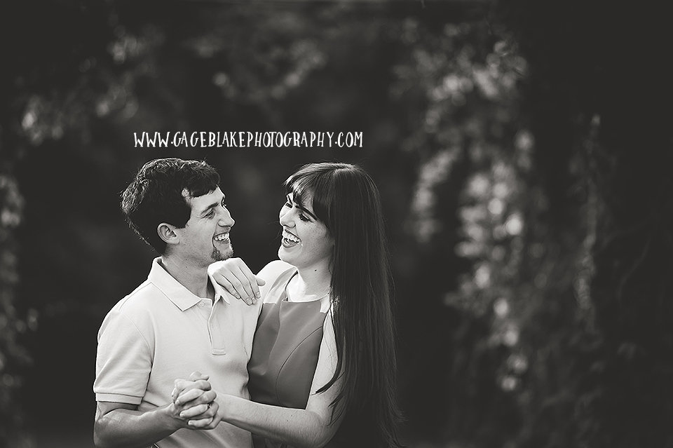 Wedding Photographers Toledo - Wedding Photographers Findlay