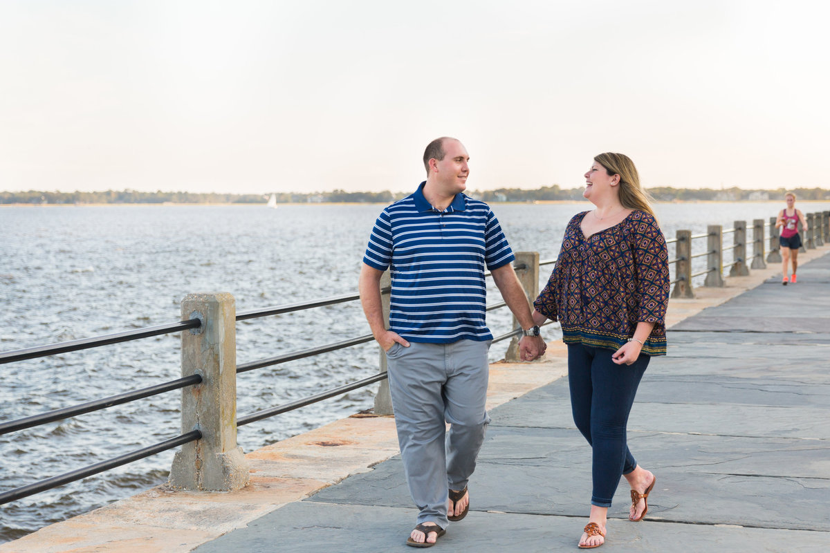 Michael and Stacy Engaged-Samantha Laffoon Photography-136