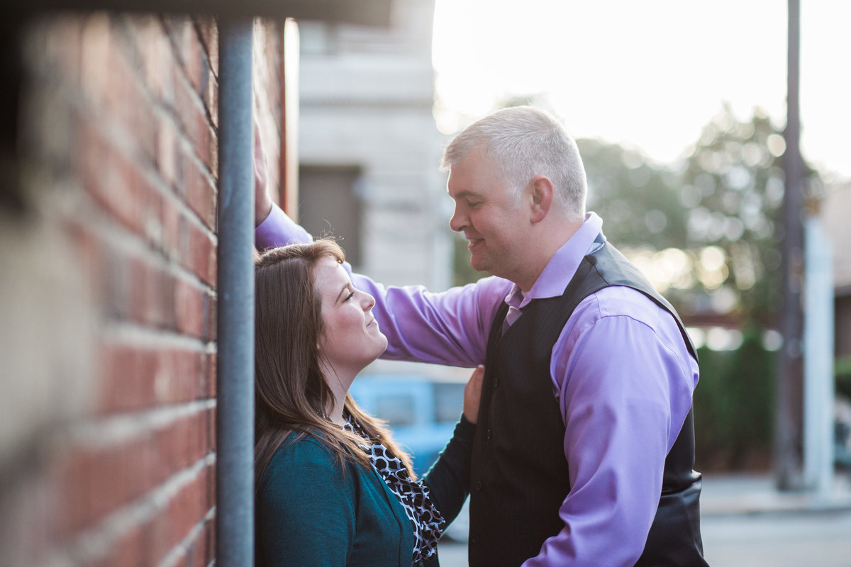 Eva-Rieb-Photography_Vanessa-Josh-Engagement-48