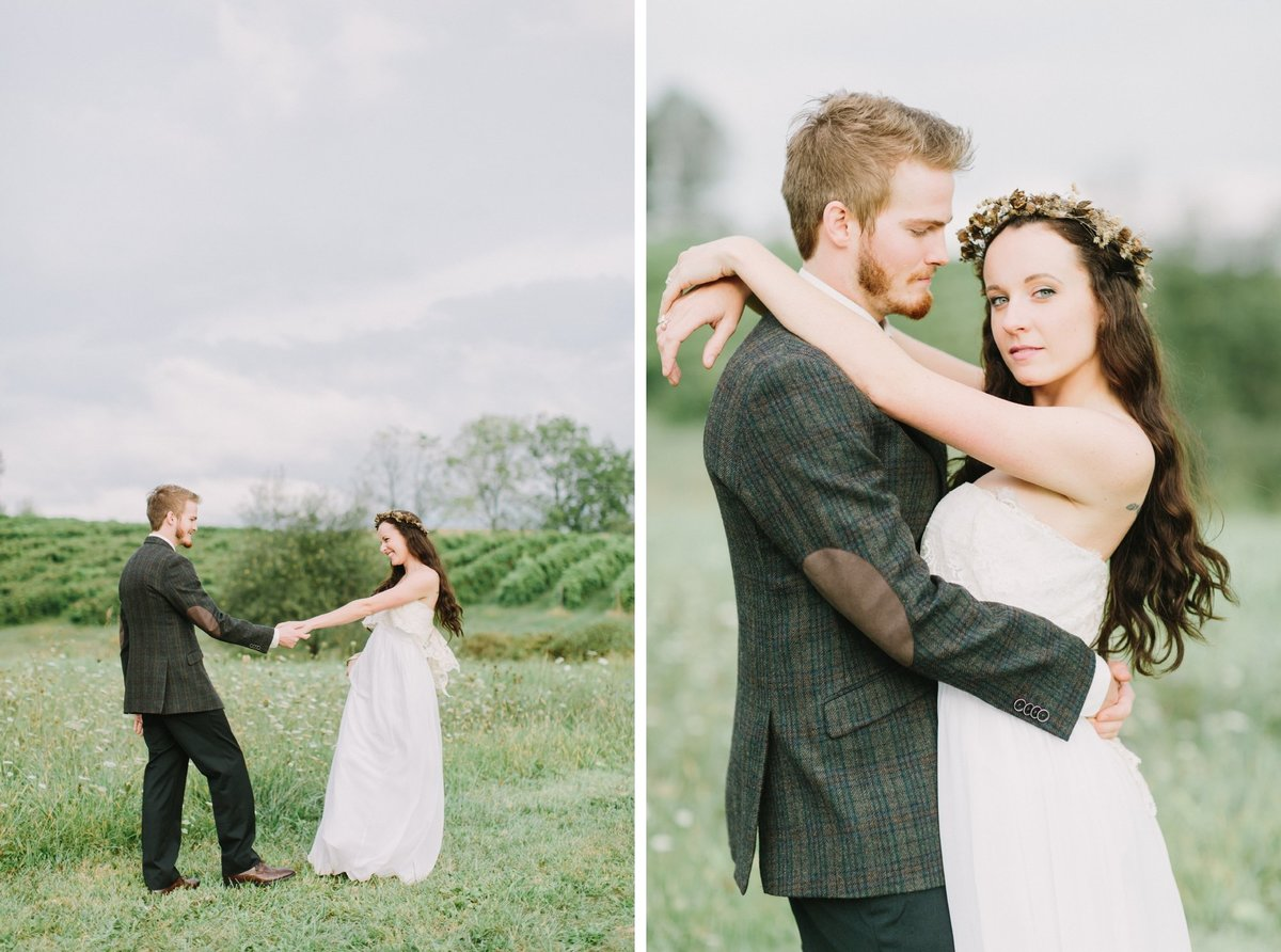 raphine-virginia-film-elopement-photographer-rockbridge-vineyard-cammy-and-blake-189 copy 2