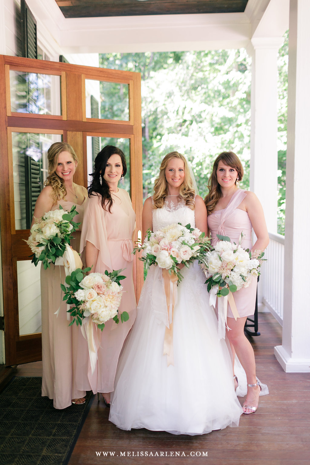 samantha-dustin-indoor-summer-stevenson-ridge-wedding-278