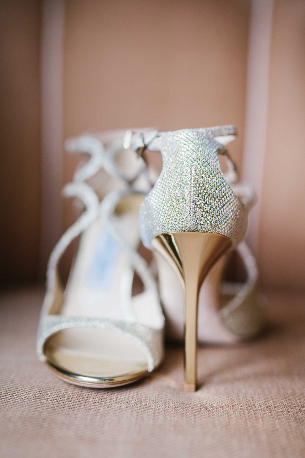 Melissa Kilner Photography Seattle Wedding Photographer 157