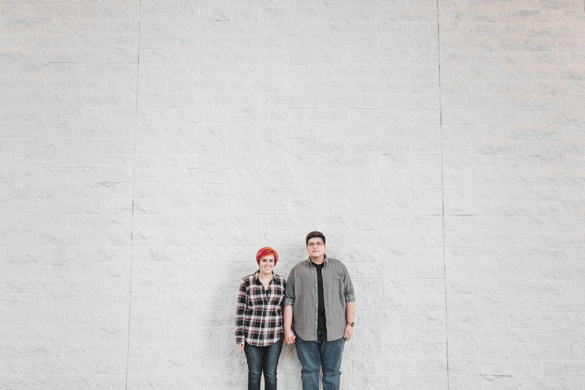 11272016_esme_couple_session_downtown__fn-57