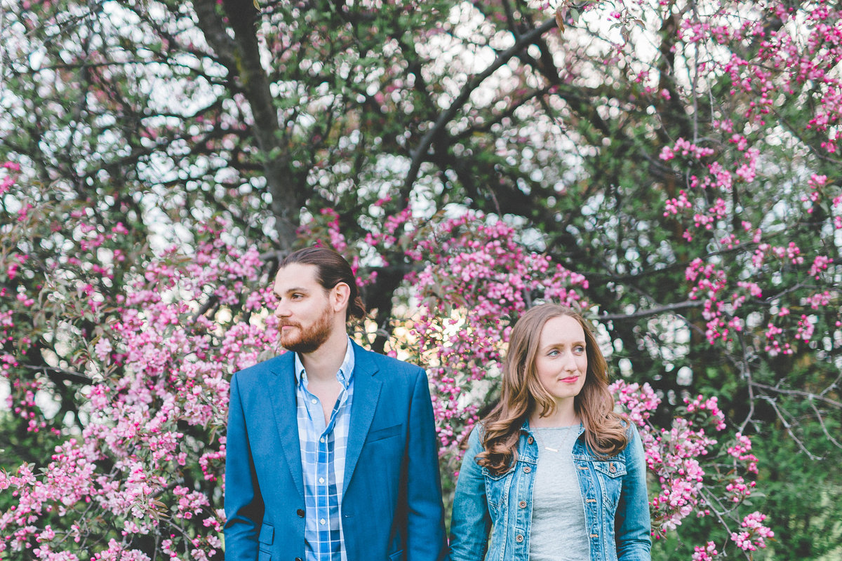 MikeAndLeslieEngaged_051216_WeeThreeSparrowsPhotography_170
