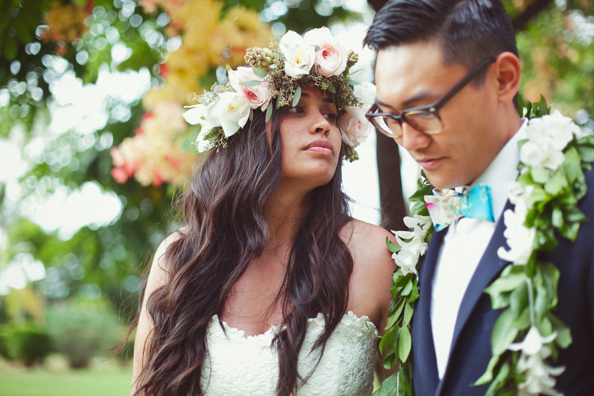 Dillingham-Ranch-Wedding-North-Shore-Oahu-Waialua-HI-Jenn-Paolo (86)