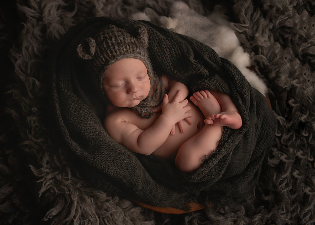 traverse-city-newborn-photographer-26.1