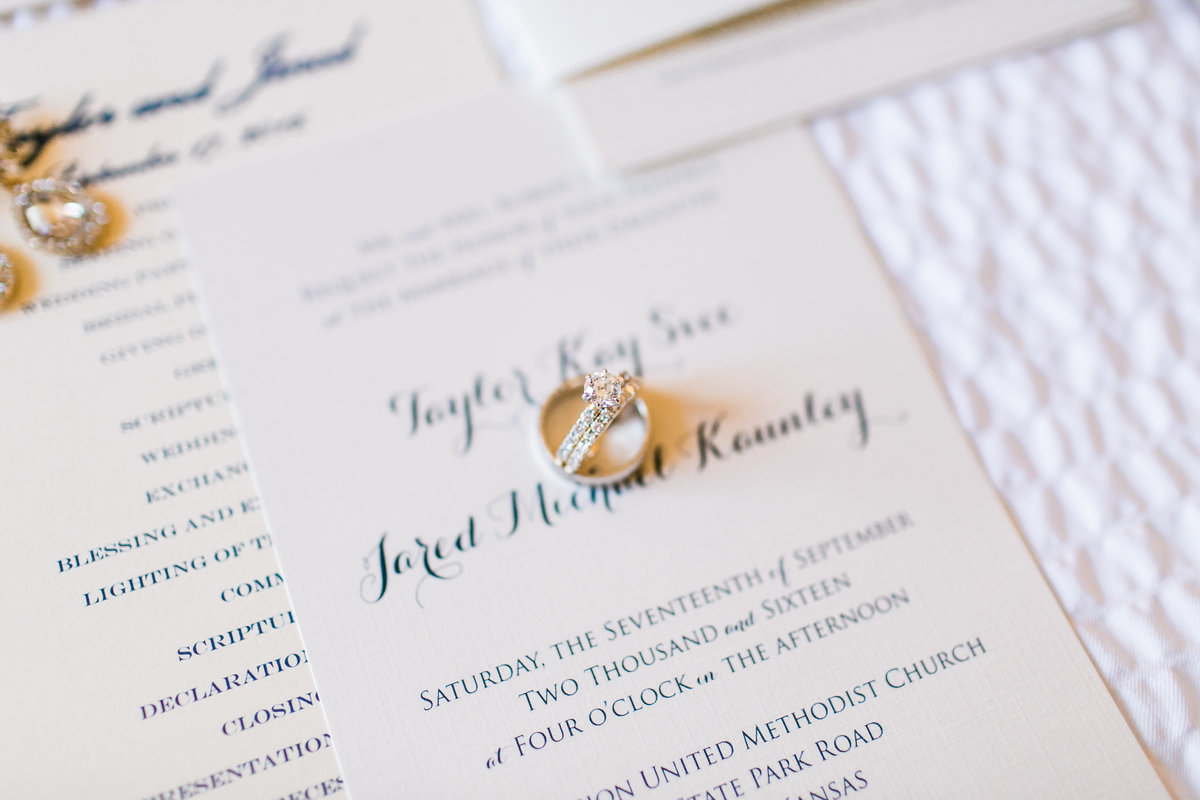 TheGalleryEventSpaceWedding_KansascityWedding_TaylorJared_CatherineRhodesPhotography-57