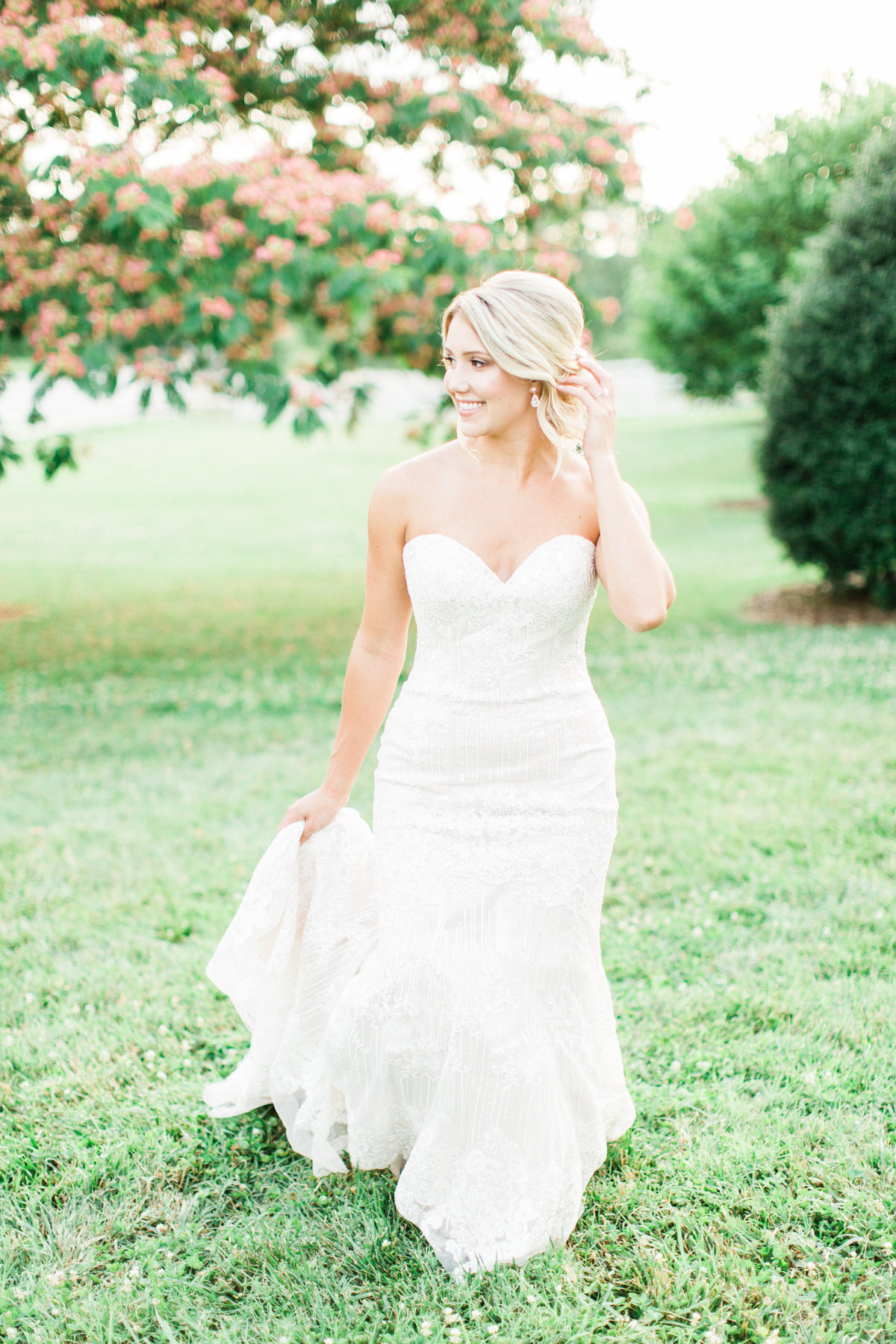 AshtonScott_Bridals-7391