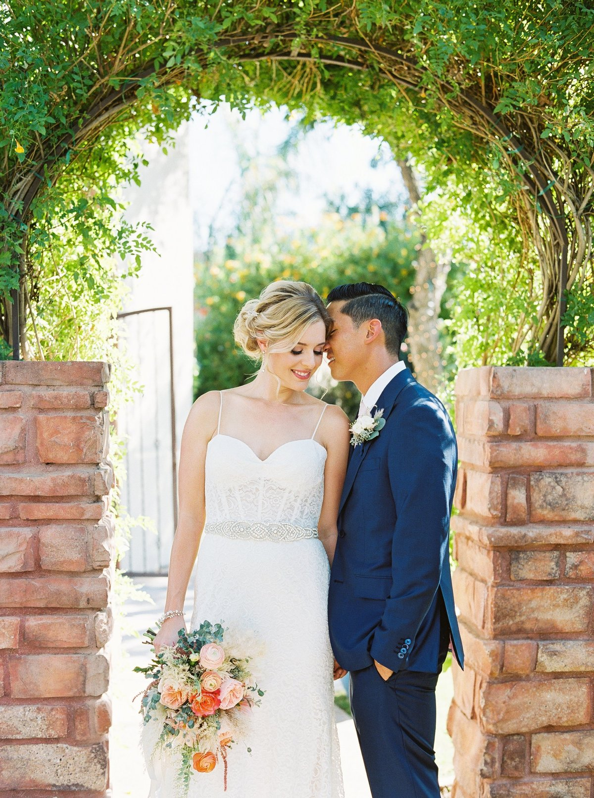 Chandler-Arizona-Wedding-Photographer_0440