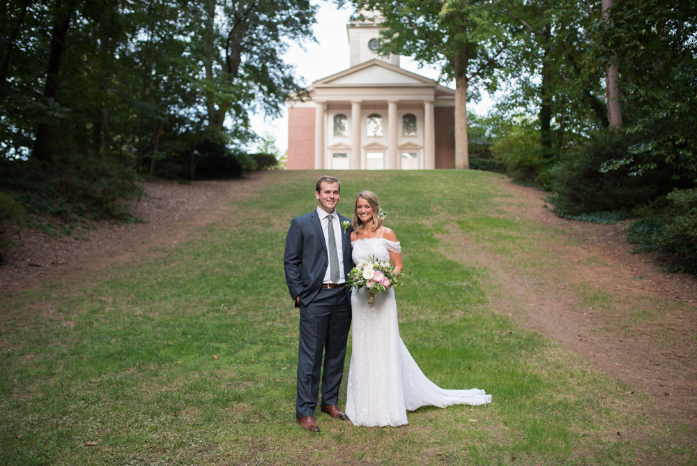 Eliza Morrill Photography Seiler Wedding-72