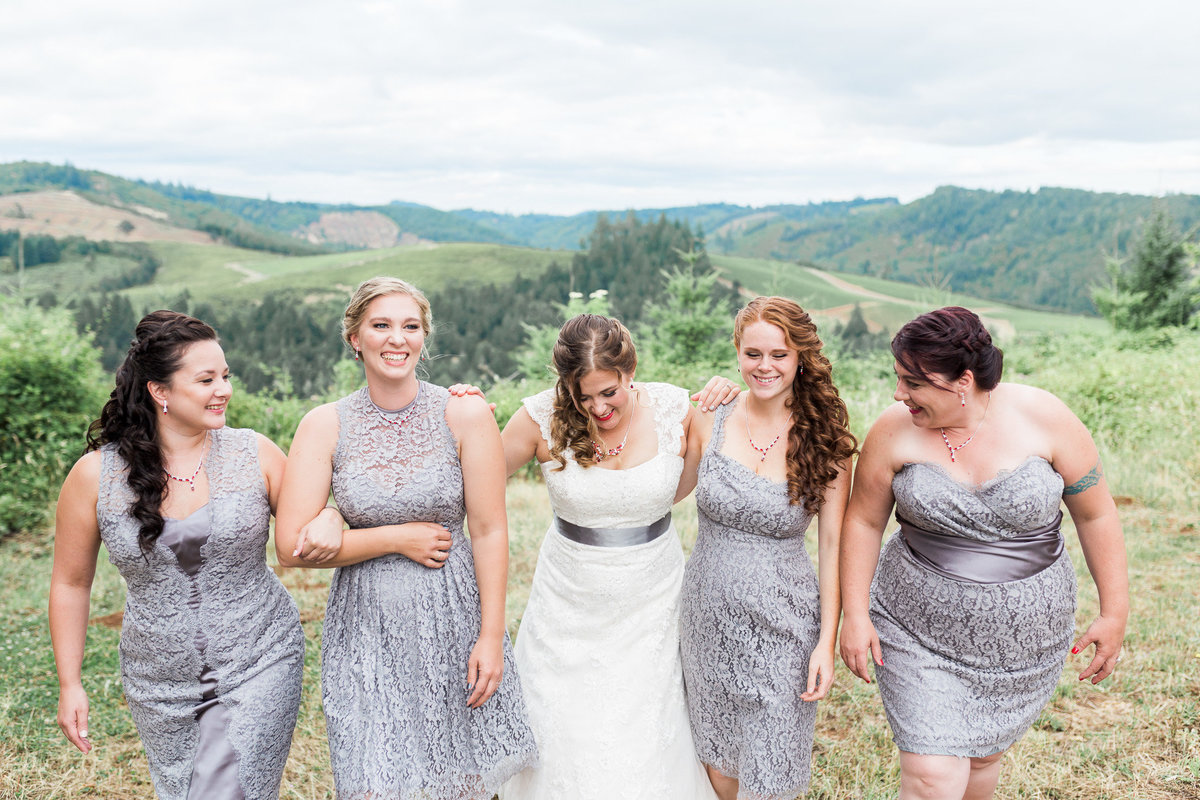 JWrigleyVinyard_Wedding_GeorgiaRuthPhotography-20