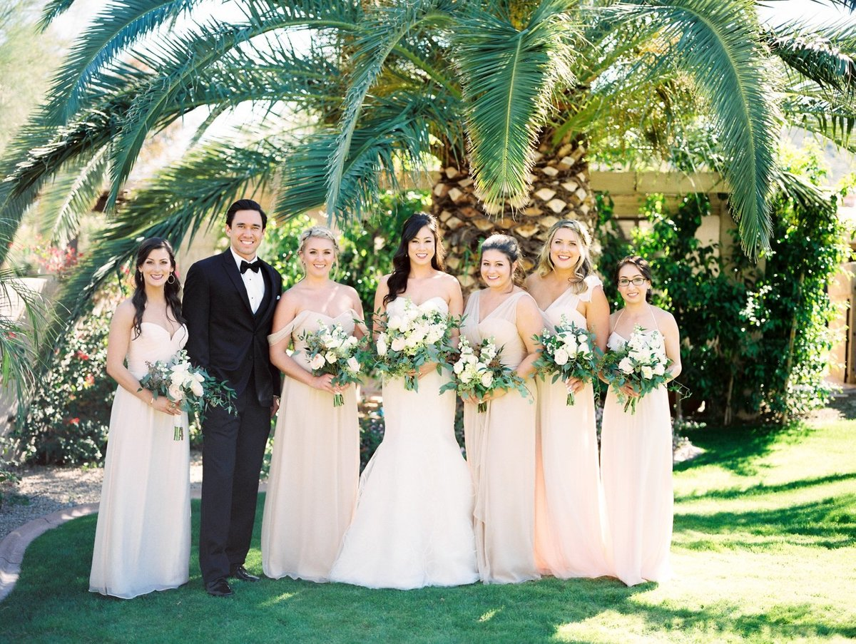 wedding-at-palm-lake-oasis-photographer-phoenix_0815
