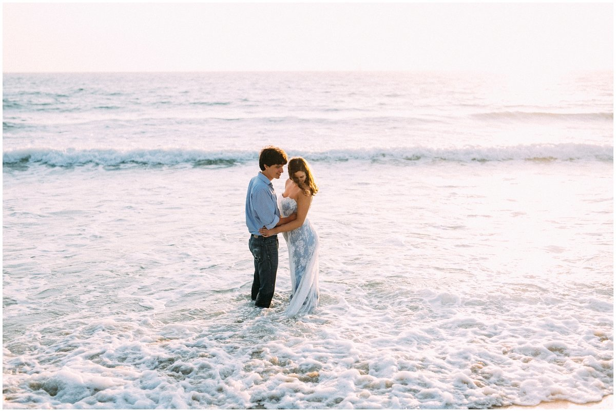 San-Diego-wedding-photographer_0014